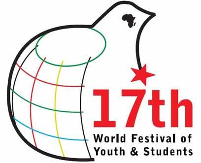 20101215043349-festival-mundial-juentud-y-estudiantes.jpg