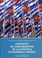 20101223131815-proyecto.jpg