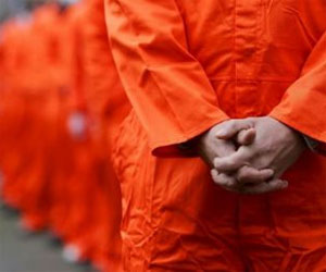 20101224132419-prisioneros-guantanamo.jpg