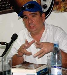 20110108014556--rufito-caballero.jpg