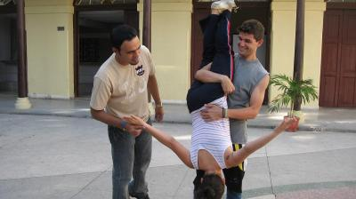 20110219025108-instructor-de-arte-002-jose-luis.jpg