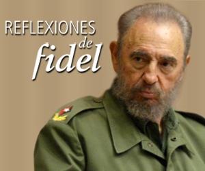 20110224153940-reflexiones-de-fidel.jpg
