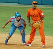 20110326120537-beisbol-villa-clara.jpg