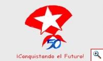 20110401155144-conquistando-pioneros-congreso-202x121-f3c0b63c5a9fe5a06eecef473d659ccc.jpg