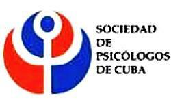 20110414055528-dia-13-de-abril-dia-intern-de-la-sicologia.jpg