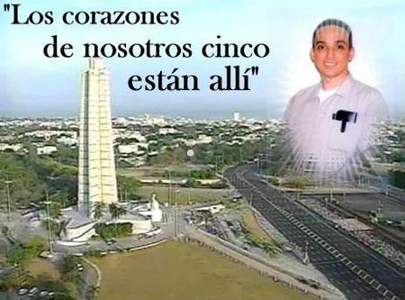 20110418134551-cubanosmaseneldesfi.jpg