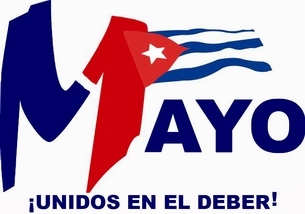 20110426194501-1ro-mayo-2010-logo.jpg