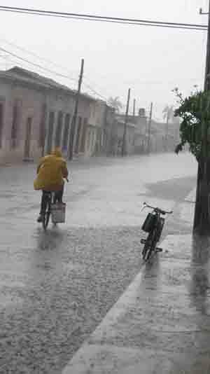 20110610192729-humberto-098.jpg