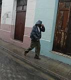 20110626140524-lluvia.jpg