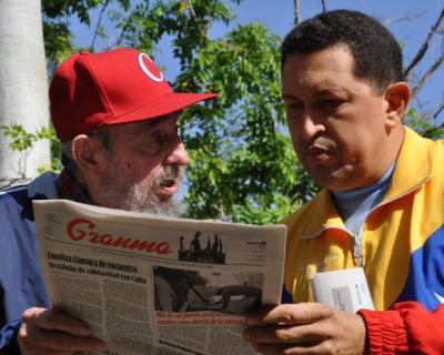 20110629182236-encuentro-fidel-castro-hugo-chavez4-580x464.jpg