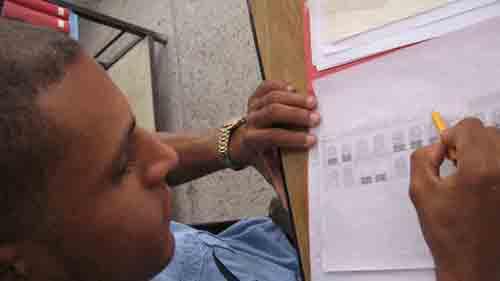20110629182938-humberto-011.jpg
