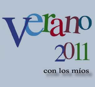 20110707083956-logo-1-verano.jpg