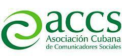 20110720124825-logo-comunicadores-sociales.jpg