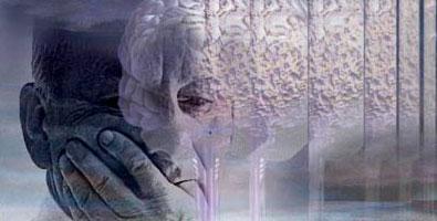 20110722014054-alzheimer.jpg