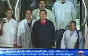 20110724153853-presidente-chavez2-580x367.jpg