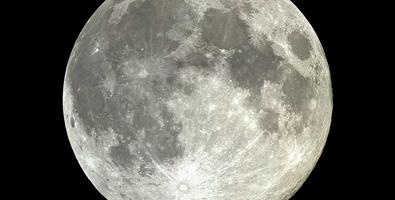 20110726154935-luna-1.jpg