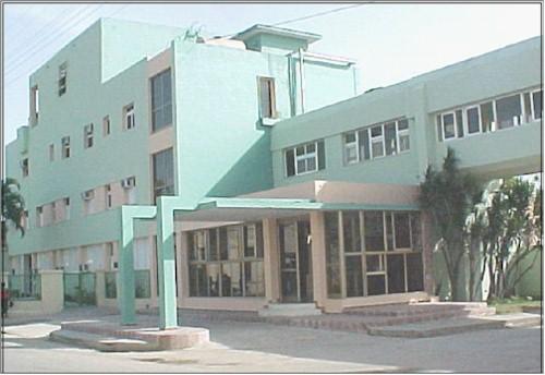 20110805141922-cardiocentro-villa-clara.jpg