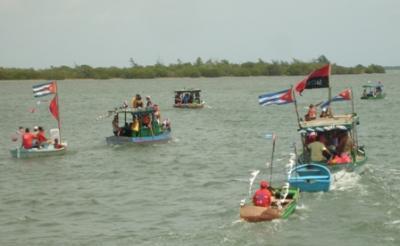 20110815210952-isabela-fiesta-barcos.jpg
