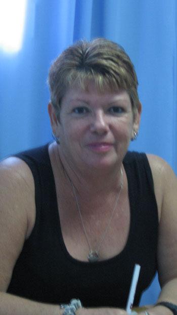 20110928162828-donante-de-sangre.jpg