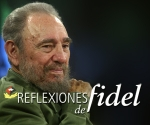 20110929132125-reflexiones-fidel-2.jpg