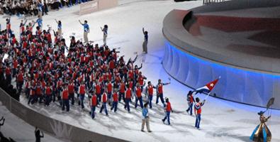 20111015105347-juegos-panamericanos-2011.jpg