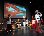20111027191347-la-colmenita-en-san-francisco-foto-bill-hackwell-150x124.jpg