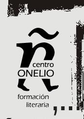 20111104121535-centro-onelio-jorge-cardoso.jpg