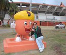 20111115231045-pelota-naranja.jpg