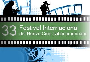 20111210104045-logo-festival-de-cine-latinoamericano-edicion-33.jpg