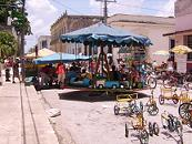 20111217161133-festejos-populares.jpg