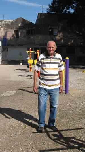 20120221153813-fotos-1-054-copia.jpg