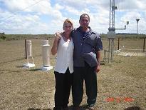 20120324021906-meteorologos-2012.jpg