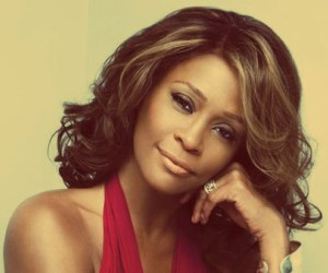 20120414131831-whitney-houston.jpg