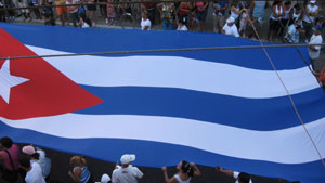 20120501210438-bandera.jpg