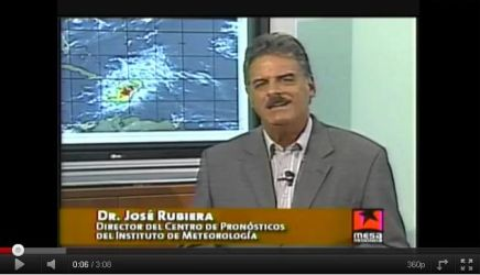 20120530144727-jose-rubiera-2.jpg