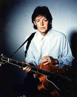 20120618143204-paul-mccartney-1.jpg