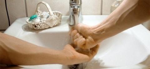 20120718152648-lavado-de-manos.jpg