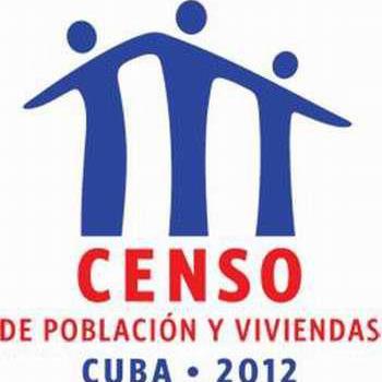 20120921135644-censo.jpg