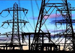 20121011140207-torres-de-alta-tension-en-cuba-300x210.jpg