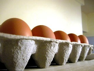 20121012170226-huevos.jpg
