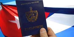 20121016152630-migracion-cuba-1.jpg