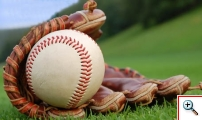 20121105164238-beisbol-123.jpg