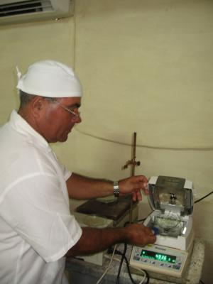 20121227212310-tec-laboratorio.jpg