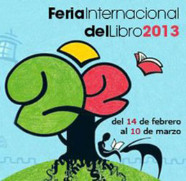 20130122184045-feria-del-libro-1.jpg