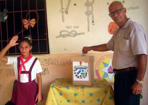 20130130220031-elecciones-cuba-delegado-municiplaes-foto-mireya-ojeda.jpg