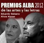 20130131151510-galeano-y-alicia-alonso-premios-alba-150x146.jpg