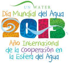 20130322232136-logo-dia-mundial-del-agua-2013.jpg