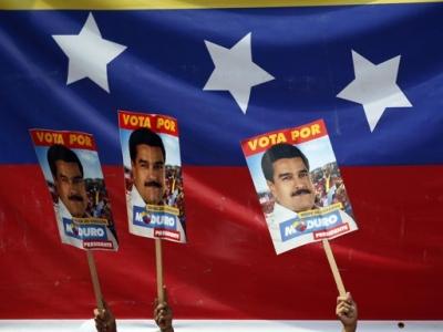 20130414154207-maduro-elecciones.jpg