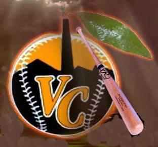 20130608123822-beisbol-villa-clara.jpg