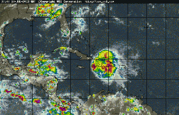 20130711153903-ciclon.jpg